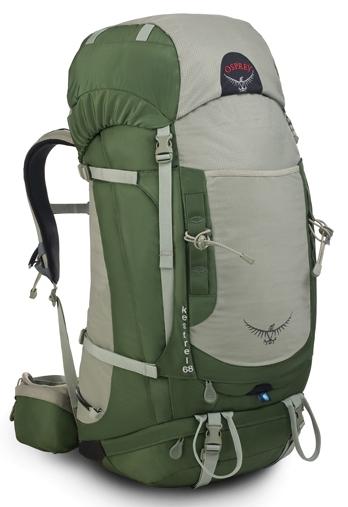 Регулировка рюкзака osprey рюкзак мак кензи