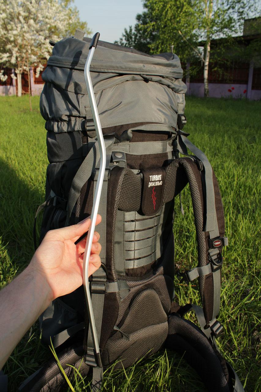 Ремонт школьного рюкзака своими руками 596