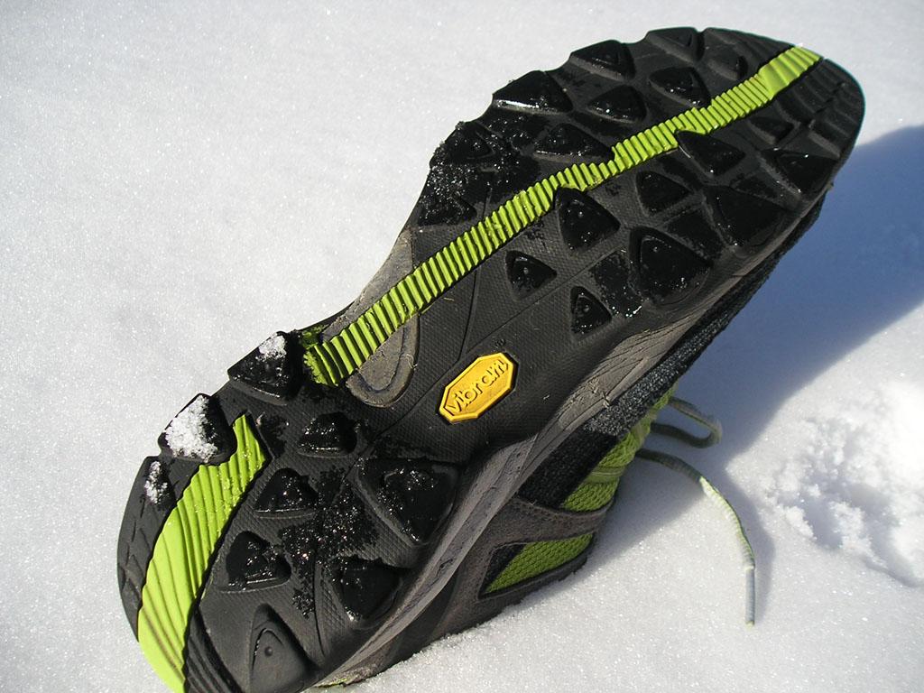 Авс обувь официальный сайт каталог челябинск