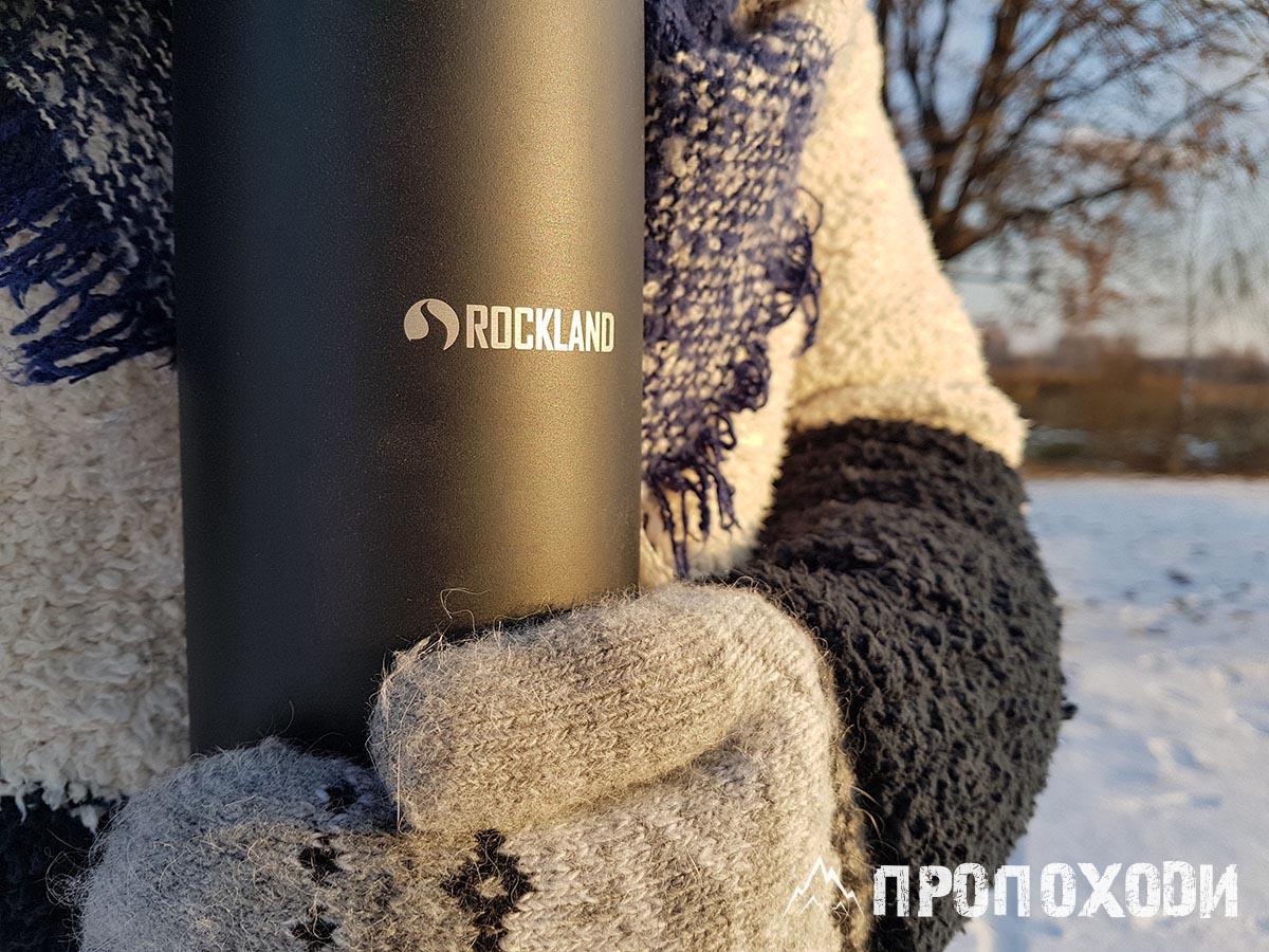 огляд термосів для зими